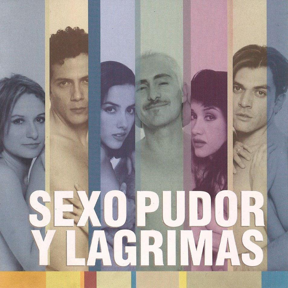 """El film noventero """"Sexo, pudor y lágrimas"""" tendrá secuela"""