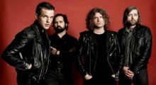 Headbang Rolas fundamentales de The Killers que debes conocer