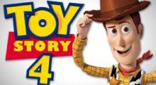 Headbang Tenemos fecha para Toy Story 4
