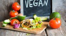 Headbang ¿Ser o no ser vegano? La moda que está cambiando la salud de todos