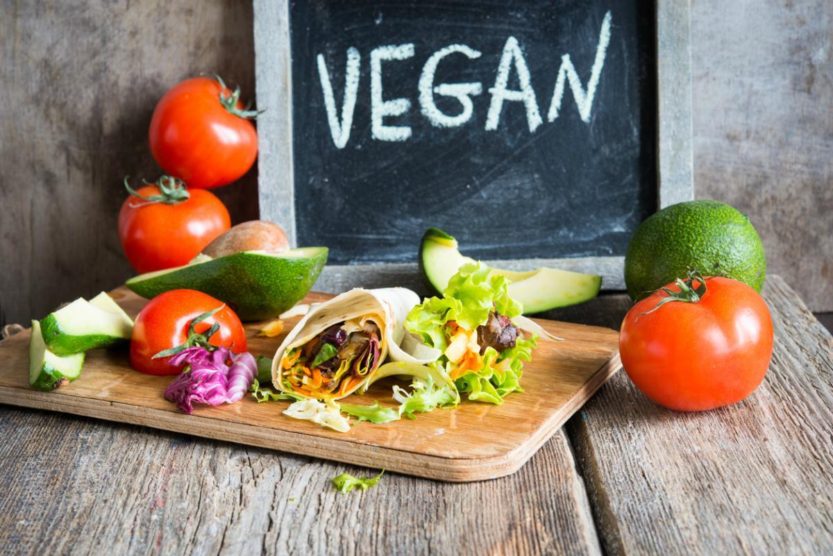 ¿Ser o no ser vegano? La moda que está cambiando la salud de todos