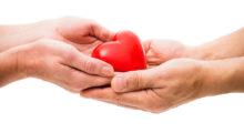 Headbang Ahora somos todos donadores de órganos según esta ley