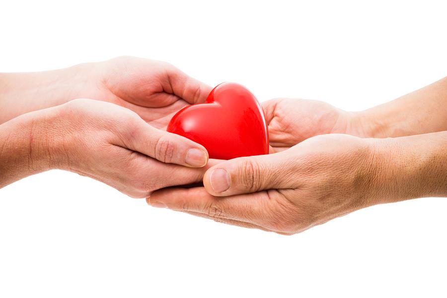 Ahora somos todos donadores de órganos según esta ley