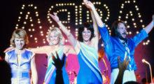 Headbang La legendaria banda ABBA lanzará nuevas canciones luego de 35 años
