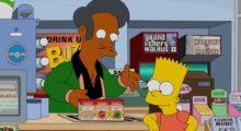 Headbang Apu le dice a Los Simpson por esta razón