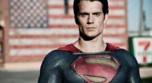 Headbang Henry Cavill ya está planeando la secuela de Superman