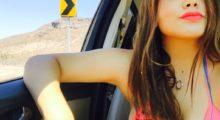 Headbang Conoce a Samadhi Zendejas la Kim Kardashian a la mexicana